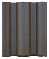 Bramac Római Protector 1/1 sötétbarna tetőcserép