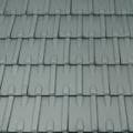 Tondach Norma 1/1 szürke tetőcserép