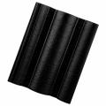 Azzurro Primo Prémium 1/1 fekete tetőcserép