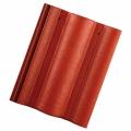 Azzurro Primo Prémium 1/1 vörös tetőcserép