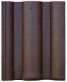 Bramac Merito Plus 1/1 barna tetőcserép