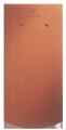 Creaton Ambiente szegmens vágású 1/1 natúrvörös tetőcserép