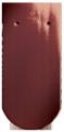 Creaton Klassik kerekvágású 1/1 barna üvegmázas tetőcserép