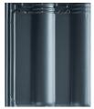 Creaton Maxima 1/1 palaszürke engóbozott tetőcserép