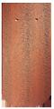 Creaton Sakral kosárvágású 1/1 natúrvörös érdesített tetőcserép