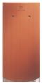 Creaton Sakral szegmens vágású 1/1 natúrvörös tetőcserép