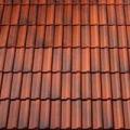 Tondach Bécsi Norma 1/1 antik tetőcserép