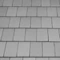 Tondach Figaro 1/1 szürke tetőcserép