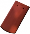Tondach Hódfarkú szegmens vágású 1/1 antik tetőcserép